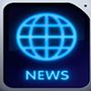 [LV News] Отчёт Технического Директора - последнее сообщение от William Wilkerson