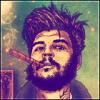 The Rifa Gang | Система выговоров - последнее сообщение от Илья_Смехнов