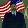 [FBI] Drug Enforcement Administration [DEA]. - последнее сообщение от Дмитрий нестеренко
