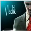 LSPD | Премиальная система для сотрудников департамента. - последнее сообщение от Vlad Fondarenko