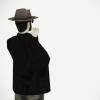 FAQ - Лидерка, ФБР, Хелперка, Админка. - последнее сообщение от Чеган Шишани
