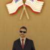 GOV | Отчёты инспекционных... - последнее сообщение от Tomy Summit