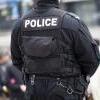 FBI | Отчёты о DEA проверках. - последнее сообщение от ღРоман Лермонтовღ