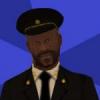 ◄ SFPD ► | Возможные наказания и их последствия для сотрудников. - последнее сообщение от Дмитрий Ветров