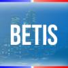 [SAPD] - Новая система пого... - последнее сообщение от Niko Betis
