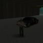 [FBI] SWAT FBI (Открыто) - последнее сообщение от Poul_Mitchel